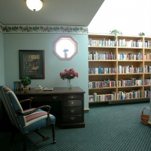 3003_hazelwood_street_MLS_HID383373_ROOMlibrary2