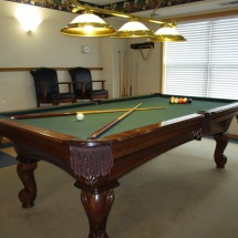 billiard-table-1024